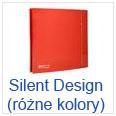 Silent Design Kolor
