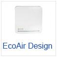EcoAir Design