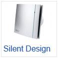 Silent Design