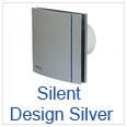Silent Design Silver