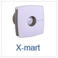 X-mart