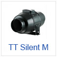 TT Silent M