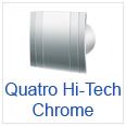 Quatro Hi-Tech Chrome