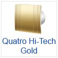Quatro Gold