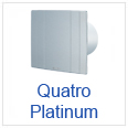 Quatro Platinum