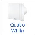 Quatro White