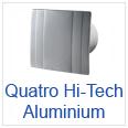 Quatro Hi-Tech Aluminium
